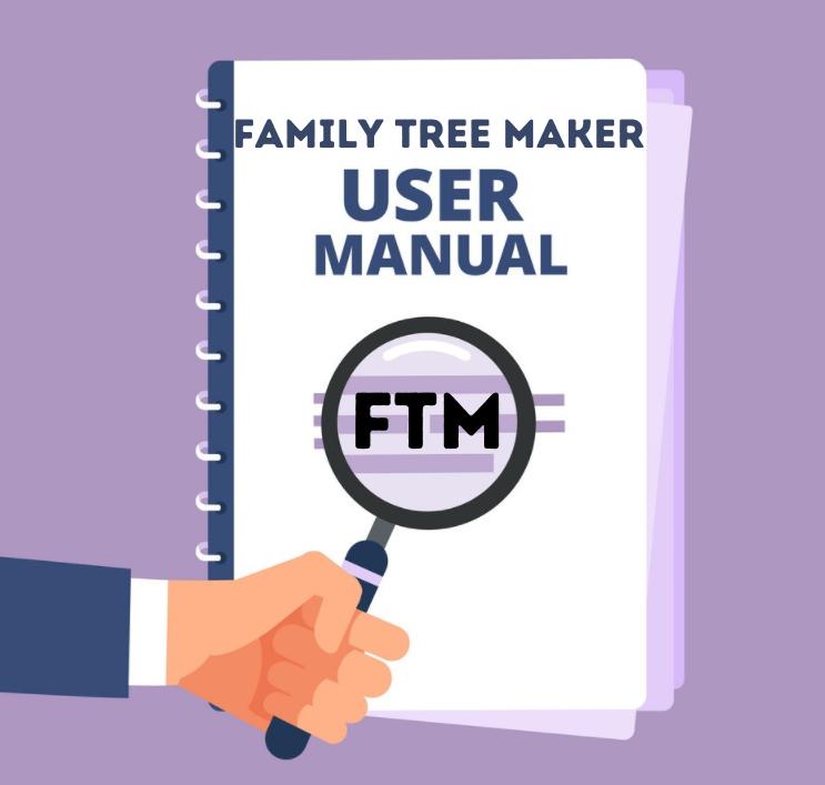 FTM user guide